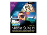CYBERLINK Media Suite 13 Ultimate