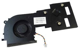 ACER Thermal Module W Fan UMA (60.MRWN1.034)