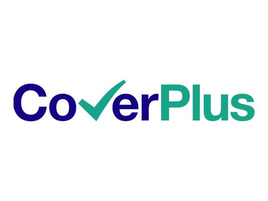 03 years CoverPlus Onsite service for SC-P8000