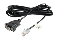 APC AP940-1525A interface cable