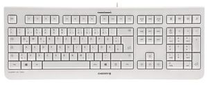 KC 1000 GREY KEYBOARD USB SWISS               SG PERP