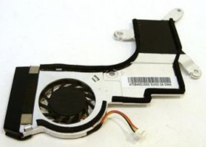 ACER Module Thermal (60.S6802.006)