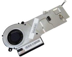 Acer Thermal Module W/Fan (60.MMLN2.034)