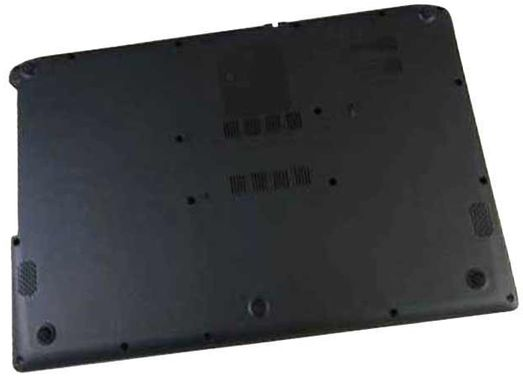 Cover Lower For 9 5 Inch HDD