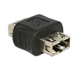 Adapter USB2 Type-A female > EASY-USB2