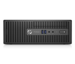 HP PD 400 G3 SFF