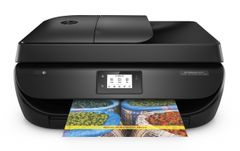 HP HP Officejet 4650 All-in-One