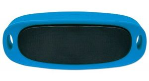 Aktivbox Sound Science Orbit Bluetooth blau