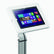 "PUREMOUNT Puremount Tablet beslag medium, Tablet str.9, 7""-10, 1"",  Højde 481mm"