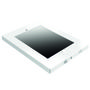 PUREMOUNT Puremount iPad beslag, hvid, For iPad 2/3/4/air/air2, L:287xW:217xH:20mm, Løst hus