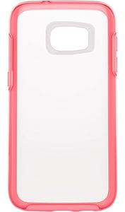 OTTERBOX Symmetry Clear Samsung GS7 Pink Crystal (77-53139)