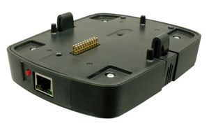 MODULE  ETHERNET COMMUNICATION FOR SINGLE SLOT DOCK IN