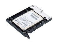 2nd HDD bay module (without HDD)