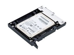 2ND HDD BAY MODULE(WITHOUT HDD) BAY MODULE CHSS