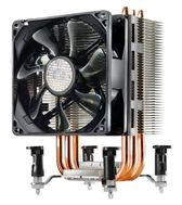Hyper TX3i CPU cooler AMD/Intel