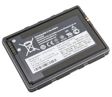 CT50 Replacement Battery