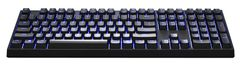 Cooler Master CM Storm Quickfire XTi Cherry MX Brown