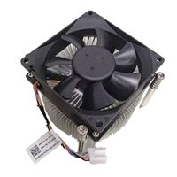 Standard Heat Sink for PE T130_ CustKit