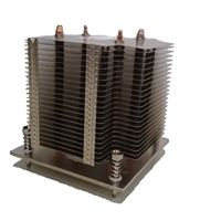 DELL Standard Heat Sink for