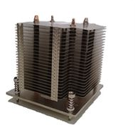 Standard Heat Sink for PE T330_ CusKit