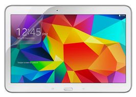 Galaxy Tab E 9_7_ Overlay /2pack