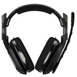ASTRO A40 TR PC Headset Kit - schwarz