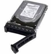 1_6TB SSD SATA Mix Use MLC 6Gpbs 2_5_ Intel