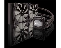 CORSAIR CPC 2011/AM3 Hydro H110i (CW-9060026-WW)