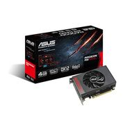 Radeon R9 NANO 4GB HBM PCI-Express 3.0, HDMI, 3x DisplayPort