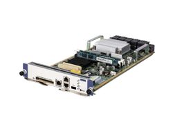 HSR6800 RSE-X3 Router Main Processing Unit