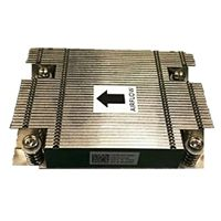 DELL Standard Heat Sink for PE R230/ R330_ CusKit (412-AAHN)