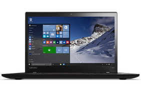 "LENOVO ThinkPad T460s, i5-6200U, 8GB (4GB+4GB),  256GB M.2 SSD, Intel Integrated HD Graphics, 14.0"" FHD, Smartcard,  W10 Pro + ThinkPad Pro Dock (20F9005CMS+DOCK)"