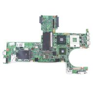 HP System board (486299-001)