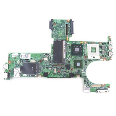 Systemboard