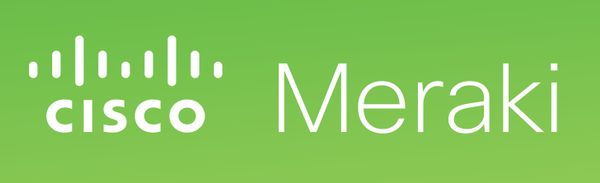 MERAKI MX65 ADVANCED SECURITY LICENSE AND SUPPORT 1 YEAR IN