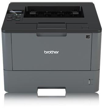 Brother HL-L5000D USB 40ppm/ 128MB/ Duplex