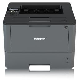 BROTHER Brother HL-L5100DN USB 40ppm/