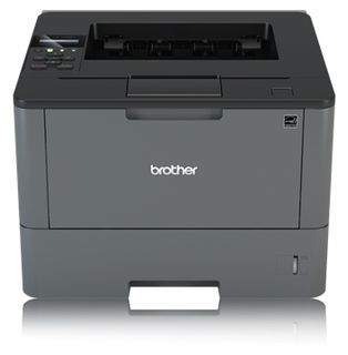 BROTHER HL-L5100DN (HLL5100DNZW1)