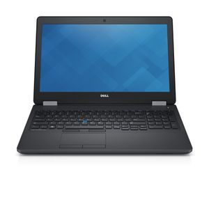 DELL Precision M3510 i5-6300HQ 15_6_FHD