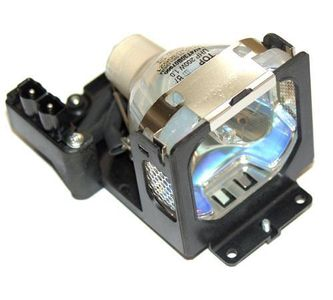 3M GO Lamp for SANYO 610-315-5647 UHP (GL422)