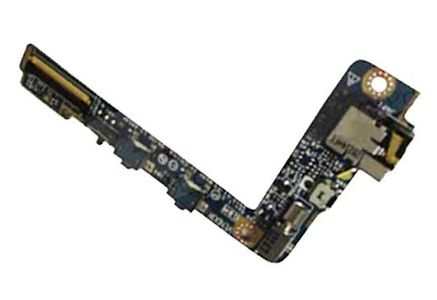 ACER Function Board (55.H99H2.002)