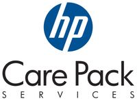 Hewlett Packard Enterprise EPACK 3YR 24X7 STOREONCE VSA F/ DEDICATED SERVER/ STORAGE/ NETW IN SVCS (U4XU8E)