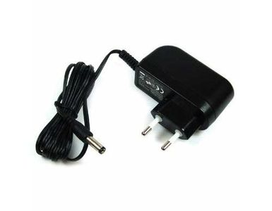 NETGEAR POWER ADAPTER FOR ACCESS POINT . ACCS (PAV12V-100EUS)