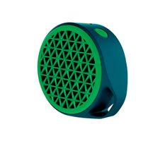 X50 MOBILE WIRELESS SPEAKER GREEN-BT-EMEA IN