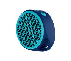 X50 MOBILE WIRELESS SPEAKER BLUE-BT-EMEA IN
