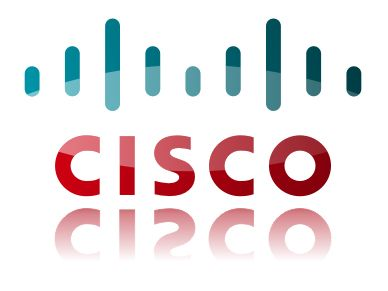 Security License for Cisco IS
