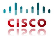 Security License for Cisco ISR 4330 Series