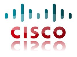 CISCO Security License for Cisco IS (SL-4330-SEC-K9=)