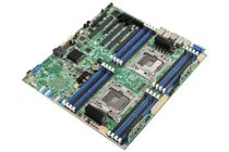 INTEL Server Board DBS2600CW2R