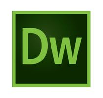 DREAMWEAVER CC MSUBS EDUDEV LIC LVL1 1-49 IN